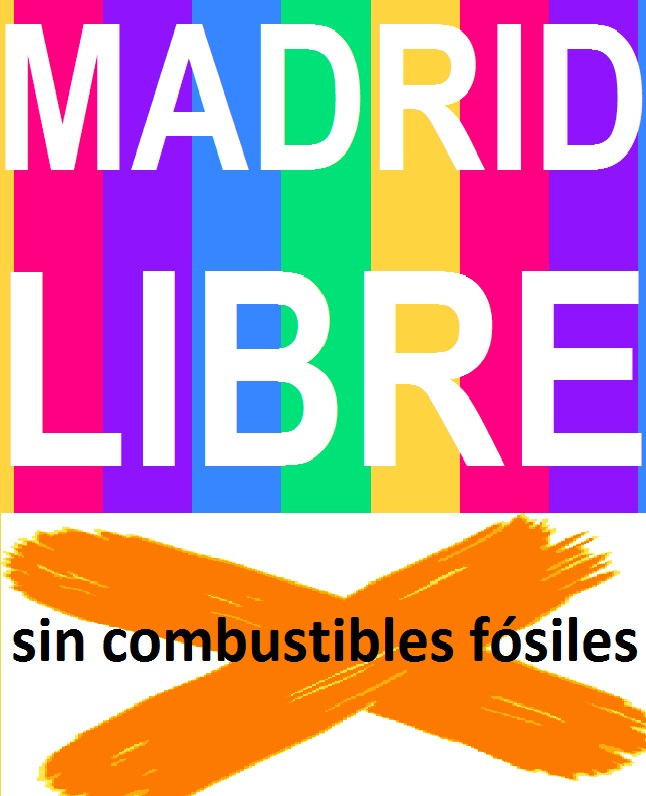 madrid_libre_fossilfree